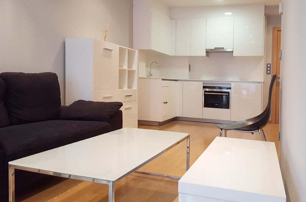 Inmobiliaria en Vigo tramitación contratos